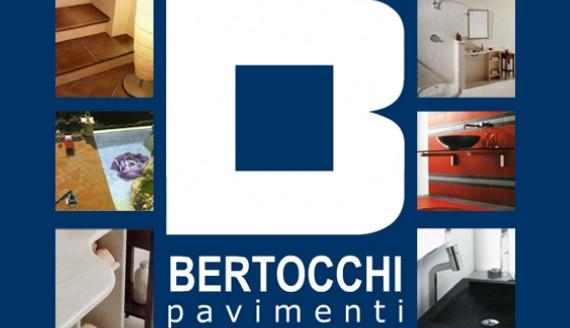 Benvenuti nel nuovo sito di Bertocchi Ceramiche